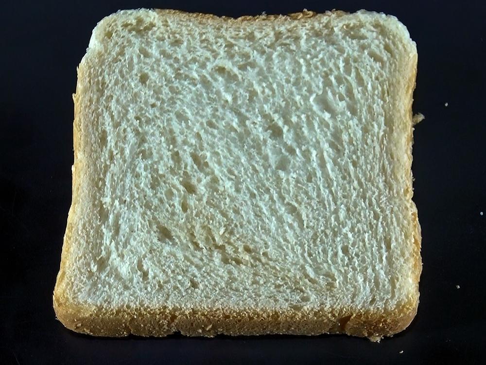 Drennan Bread Puncher
