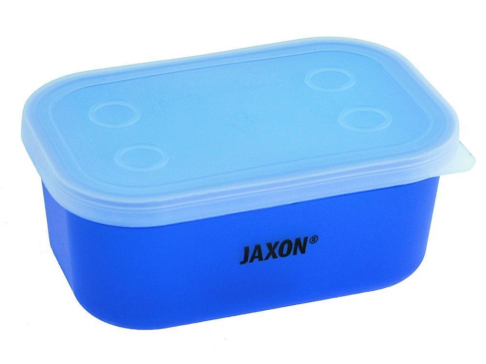 Pudełko do robaków Jaxon RH-326B