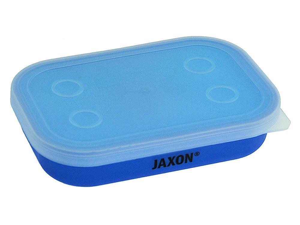 Pudełko do robaków Jaxon RH-326a