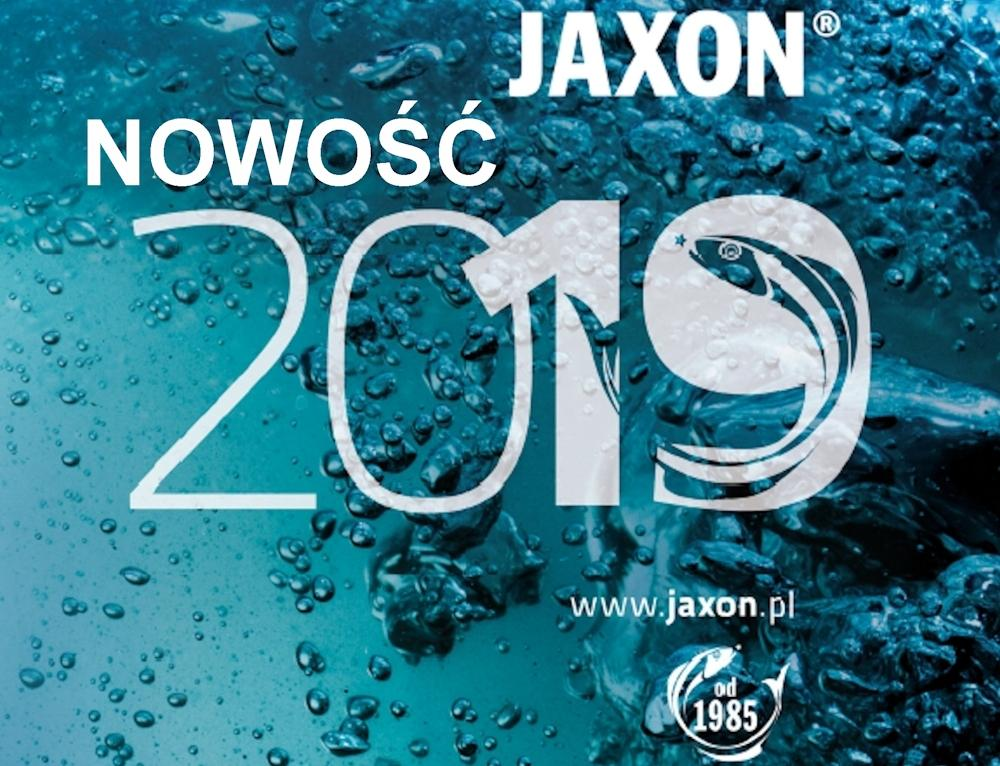 Jaxon Intensa GTX Tele Prince WJ-IXT33025
