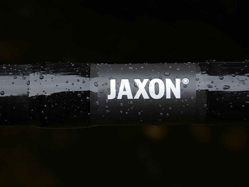 Jaxon Intensa GTX Tele AllRound WJ-IXA33040