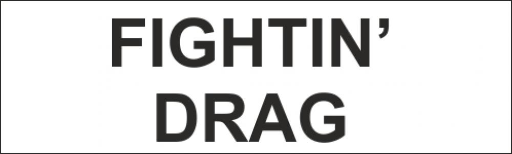 fighting_drag