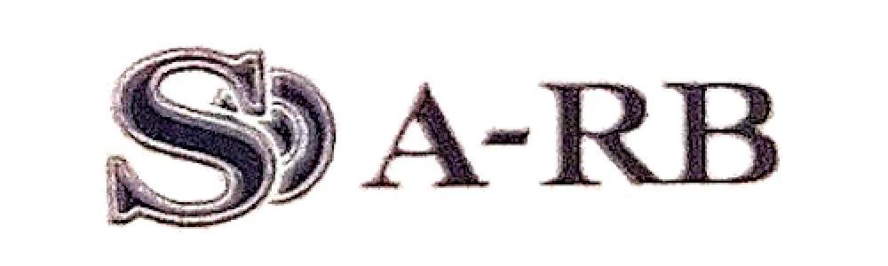 s-ARB
