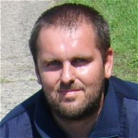 Horemski Tomasz