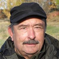Stachowiak Andrzej