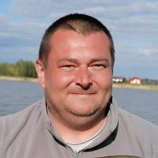 Stankiewicz Piotr