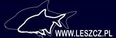 www.leszcz.pl logo