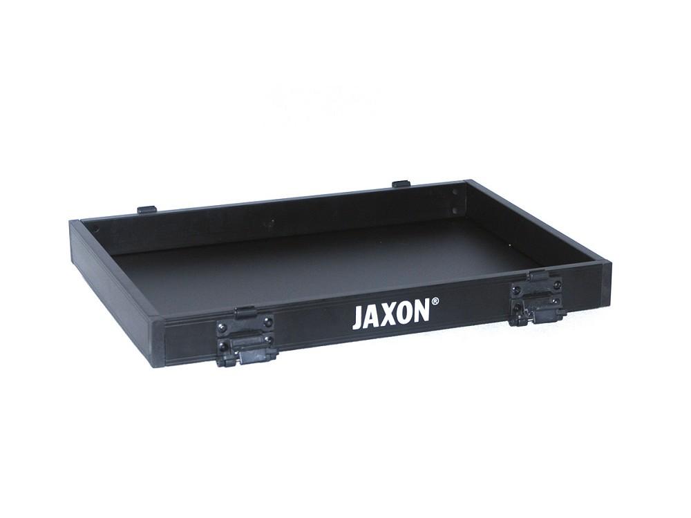 Jaxon AK-KZE002 Siedzisko Pro Match