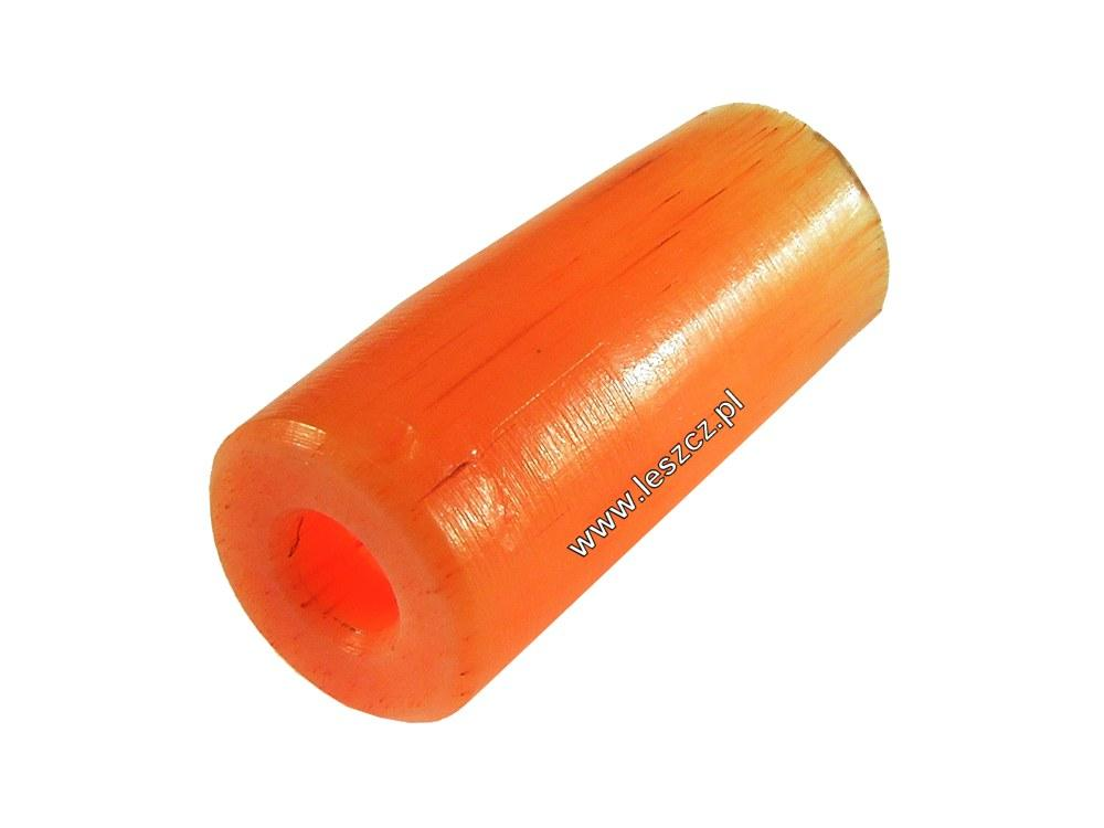 Preston Innovations Tulejka teflonowa Stretch Slip