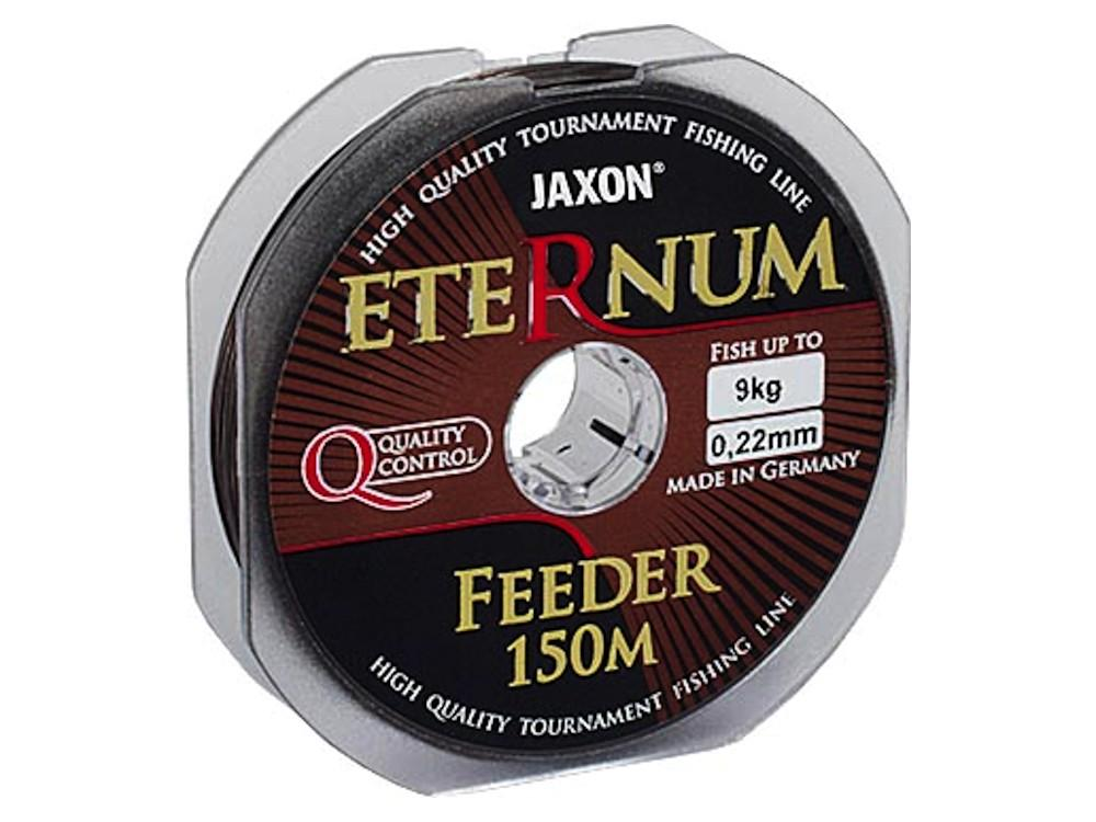 Jaxon ETERNUM FEEDER 150m